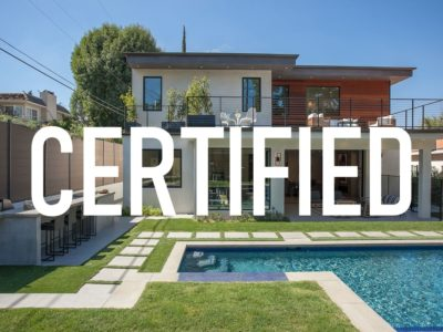 All You Need To Know About The Certificate of Occupancy