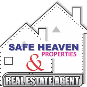 Safe Heaven Properties