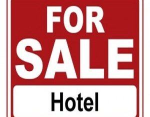 Functional Hotel For Sale